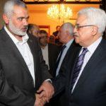 Hamas boleh kalahkan Fatah dalam pilihan raya Palestin: Kajian