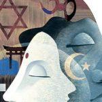 Rahmatan Lil 'Alamin bukan untuk pluralisma agama