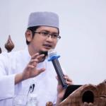 Usia sahabat ketika memeluk Islam