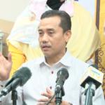 UMMAH tidak gentar tuduhan, makin semangat pejuang nasib Melayu Islam