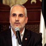 Kami tindak gentar Israel letup terowong: Hamas