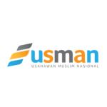 Persatuan Usahawan Muslim Nasional (USMAN) dilancarkan secara rasmi