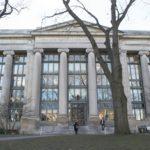 Universiti Harvard iktiraf ayat al-Quran sebagai 'ekspresi keadilan terulung'
