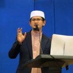 Sajjad dan JAIS: Adakah sedekah menghalalkan dosa?