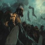 Kepimpinan Islam yang didambakan umat