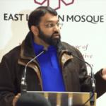 Kemuncak 'genius' adalah dengan beriman kepada Allah: Dr Yasir Qadhi