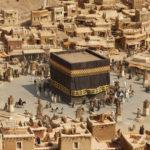 Memelihara agama: Mengapa Rasulullah hancurkan berhala?