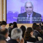 PBB undi hantar penyiasat jenayah perang ke Gaza