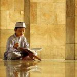 Sambut Ramadan dengan al-Quran