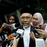Gunakan keistimewaan perlembagaan sebarkan Islam: Mufti Pulau Pinang
