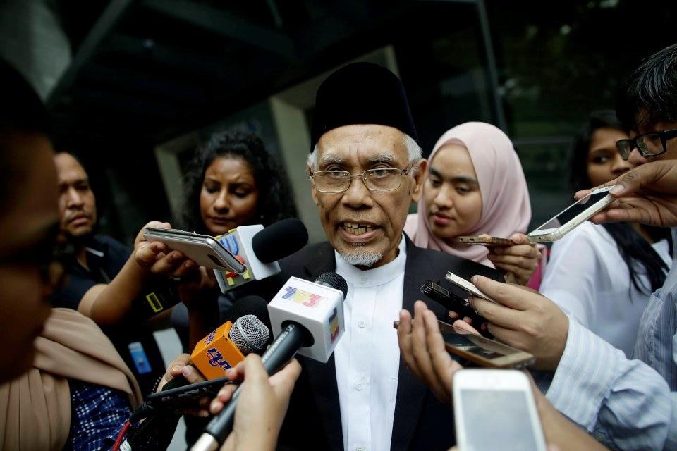 Aktiviti seni dan hiburan perlu dikawal nilai moral dan agama: Mufti Pulau Pinang