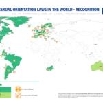 LGBT: Dosa tertutup atau maksiat antarabangsa?