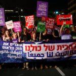 Israel lulus undang-undang 'aparteid' pinggir minoriti Arab