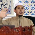 Islam tidak akan dimartabatkan dengan bantuan kafir yang memusuhi Islam