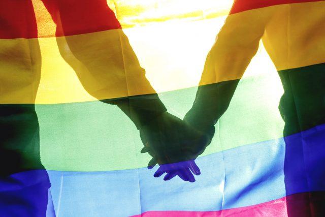 Golongan LGBT perlu dirawat mengikut undang-undang syariah
