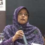 ICERD gagal lindungi hak wanita Islam