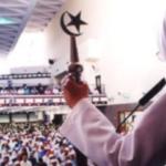Khutbah Jumaat gesa pertahan Islam daripada ancaman