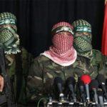 Hamas ancam lancar serangan roket terhadap Israel