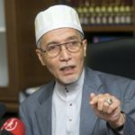 Mufti Kelantan tolak segala isi kandungan ICERD
