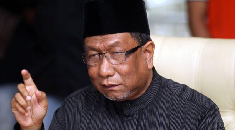 Pahang tidak halang Dr Zakir Naik berdakwah