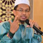 Jahilkah atau jahatkah tolak konsep negara Islam?