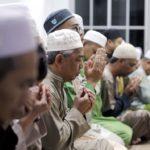 Kehadiran Subuh berjemaah Sultan Abdullah jadi inspirasi