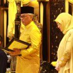 Kesultanan Pahang antara kerajaan terawal di Tanah Melayu