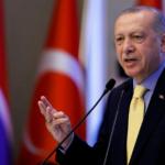 Erdogan gesa rakyat Turki boikot produk Perancis