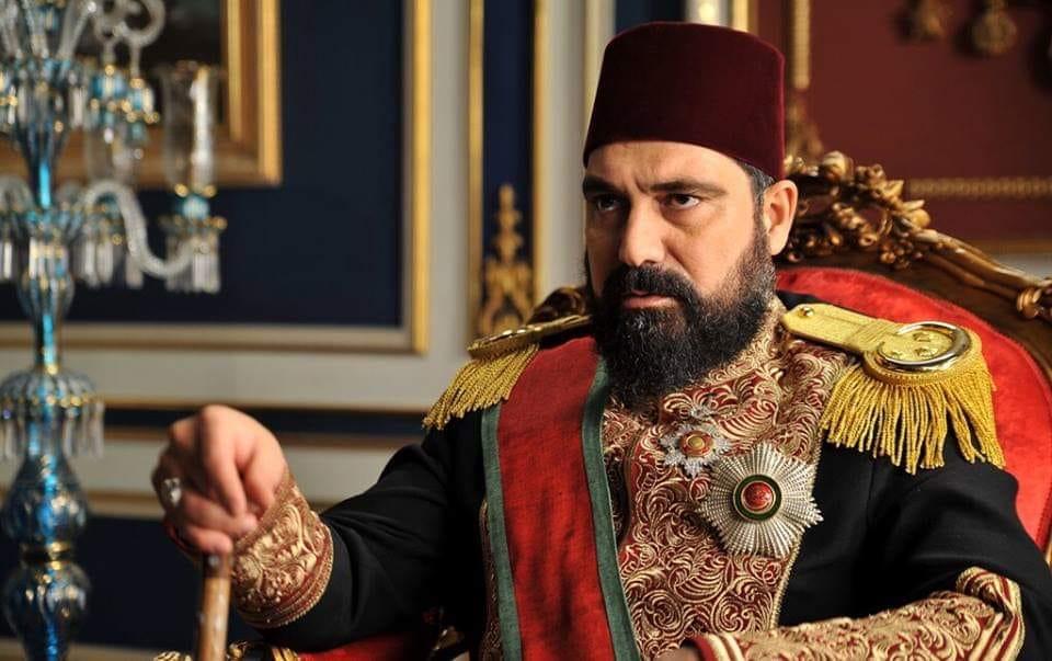 Sultan Abdul Hamid II: Benteng umat Islam yang terakhir