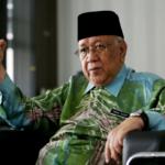 Mufti Negeri Sembilan gesa pemainan dalam talian PUBG diharamkan