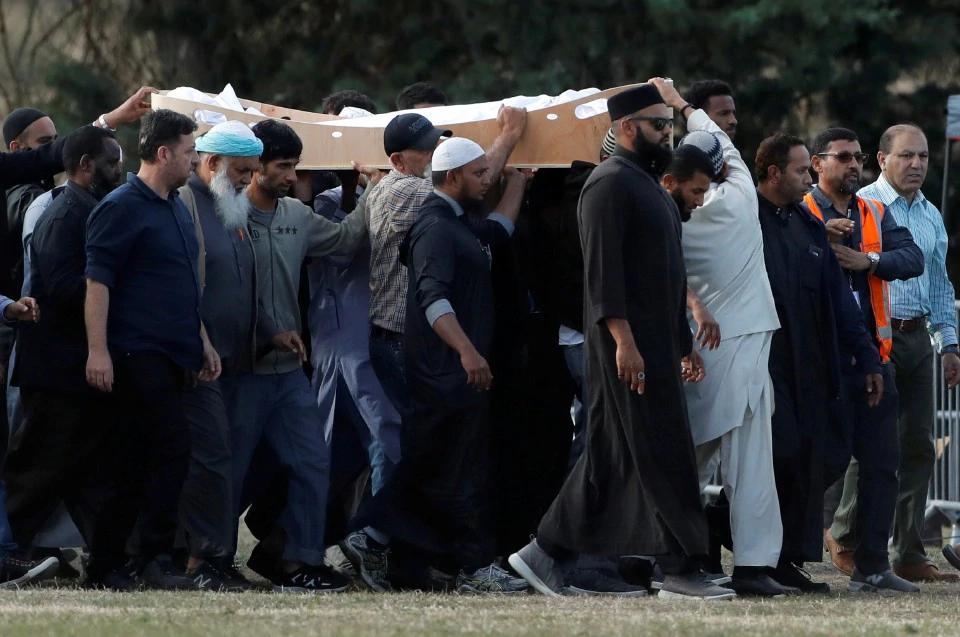 Muslim New Zealand hijrah kembangkan Islam, jihad ekonomi