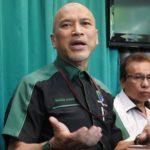 Produk bukan Islam guna tulisan Jawi kelirukan pengguna: PPIM