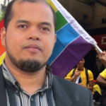 Boikot produk promosi elemen LGBT