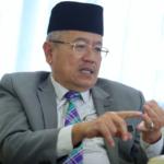 Pertahankan Islam, hentikan polemik penghinaan agama: JAKIM