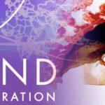 Tafsir semula Islam, kaitkan dengan keganasan: RAND Corporation