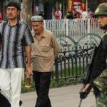 Analisis: Mengapa China menzalimi Muslim Uighur?