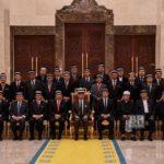 Kerjasama kukuh tepis permintaan bertentangan Islam, Perlembagaan: Al-Sultan Abdullah