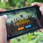 Majlis Ulama Aceh haramkan permainan PUBG