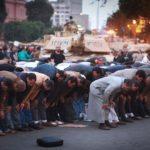 Kenapa asyik menyalahkan islamis, bukan para sekularis?
