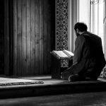 Lembutkan Hati Dengan al-Quran
