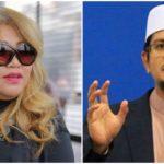 Solat gerhana bukan ajaran pagan, pensyarah jawab penyelewengan Siti Kasim