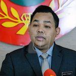 Kedah tidak halang Dr Zakir Naik berceramah