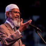 Dr Zakir Naik kemuka notis tuntut Kula Segaran mohon maaf