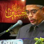 Sekatan JAIS terhadap Syiah tepati syariat dan perlembagaan: MUIS