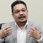 Pertahankan keabsahan fatwa, hormati institusi Islam