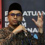 Kemanusiaan yang ditawarkan oleh tamadun Islam jauh lebih sejagat