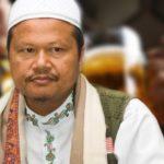 Selangor patut lebih tegas larang minum arak tempat awam