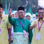 Berjasa buka jalan pengundi pilih calon muslim wibawa