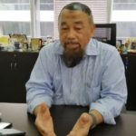 BMF promosi Malaysia sebagai destinasi pelancongan halal