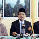 Majlis Fatwa Negeri Sabah putuskan vape haram